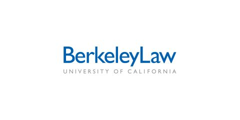 Go to sujatha baliga speaks on mindfulness and restorative justice at Berkeley Law School