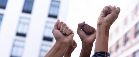 Go to Healing Futures: Philadelphia's new restorative justice diversion program